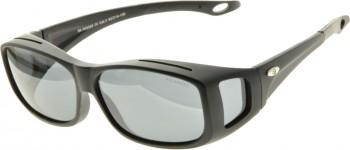 Überbrille