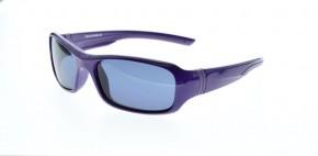 Kindersonnenbrille