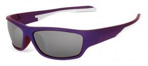 Sportsonnenbrille