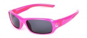 Kindersonnenbrille Playmobil