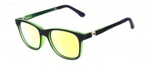 Kindersonnenbrille 180°