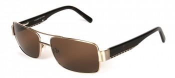 Acetat Sonnenbrille