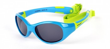 Kinder-/Jugend-Sonnenbrille