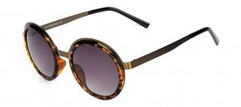 Metall Sonnenbrille