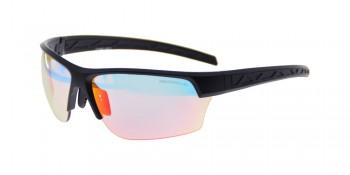 Sportbrille Phototrop Polar