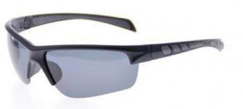 Sportbrille Polar