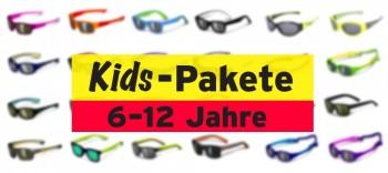 KIDS Set / 6-12 Jahre