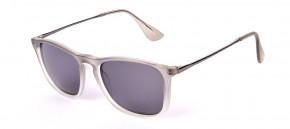 Kunststoff Sonnenbrille