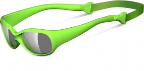 Kinder-/Jugend-Sonnenbrille Polar